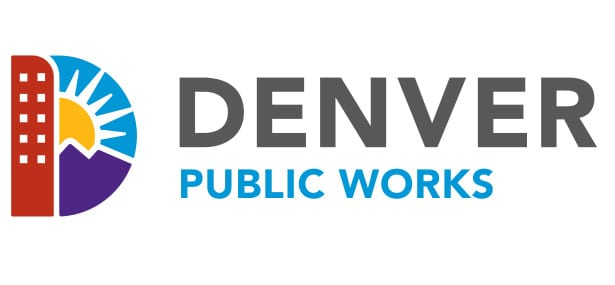 denver-public-works