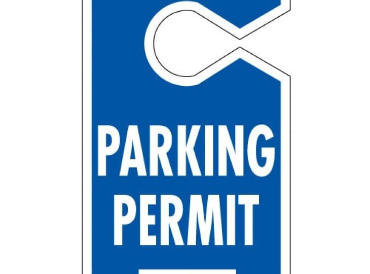 parking-tag