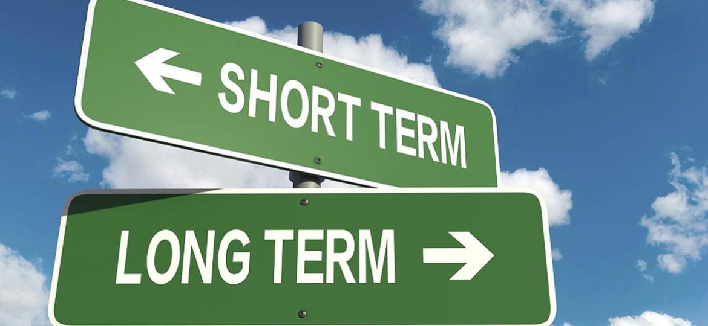 short-term-rentals