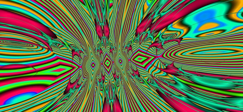 the-fourth-dimension-2713933_1280