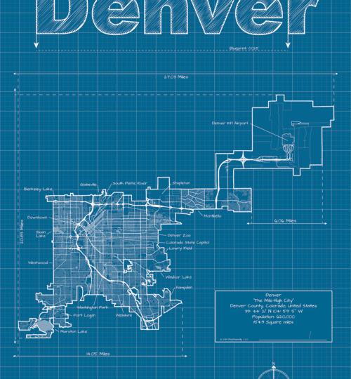Denver+City+Blueprint+Detail+-+MapHazardly
