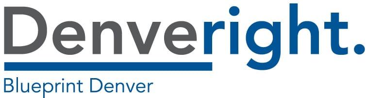 Denveright-logo-Blueprint