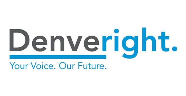 Denveright-logo-gallery