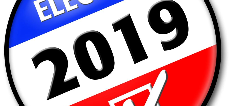 2019_Election